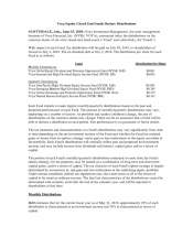 Preview Image for Consolidated Dividend Press Release 06.15.18 IGD, IID, IAE, IHD, IGA, IRR.pdf