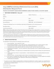 Preview Image for FARA-SDISTSW2014 v2 print.pdf