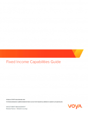Preview Image for Fixed Income Capabilities Guide.pdf
