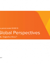 Preview Image for Global Perspectives Book March 2018_FINAL.pdf