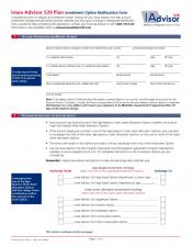 Preview Image for I529-ALLOCAP - 2016 v1 web.pdf