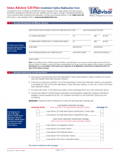 Preview Image for I529-ALLOCAP - v4-web.pdf