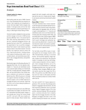Preview Image for Intermediate_Bond_Silver_Analyst_Medal_Write-up_10-17.pdf