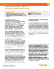 Preview Image for SMAC Intermediate Fixed Income.pdf