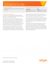 Preview Image for Voya Balanced Core SMA Quarterly Commentary.pdf