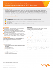 Preview Image for Voya Corporate Leaders 100 Strategy Commentary.pdf