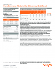 Preview Image for Voya Emerging Markets Hard Currency Debt Fund Fact Sheet.pdf