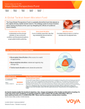 Preview Image for Voya Global Perspectives Fund Fact Sheet.pdf