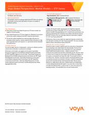 Preview Image for Voya Global Perspectives Market Models - ETF Series Quarterly Commentary.pdf