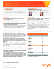 Preview Image for Voya Global Perspectives™  Market Models - Mutual Fund Series Quarterly Commentarypdf.pdf