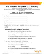 Preview Image for Voya Investment Management – Tax Harvesting.pdf