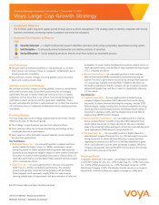 Preview Image for Voya Large Cap Growth Strategy Commentary.pdf