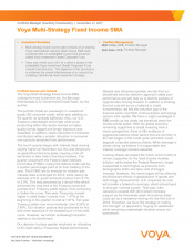 Preview Image for Voya Multi-Strategy Fixed Income SMA.pdf