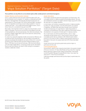 Preview Image for Voya Solution Portfolios (Target Date) Quarterly Commentary.pdf