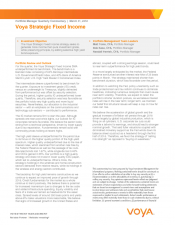 Preview Image for Voya Strategic Fixed Income SMA Commentary.pdf