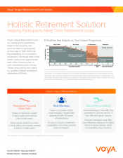 Preview Image for Voya Target Retirement Fund Series Investor Guide.pdf