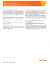 Preview Image for Voya Target Solution Trust Series Quarterly Commentary.pdf