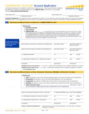Preview Image for W529-ACCOUNTAPP-165716 2017 v1.6 web.pdf
