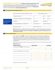 Preview Image for W529-ALLOCAP - 165721 v3.pdf