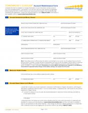 Preview Image for W529-MAINTAPP-165717 v3.1 print.pdf