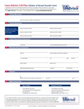 Preview Image for i529-AORTRANSAPP v3.pdf