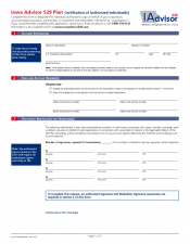 Preview Image for i529-AUTHORIZEAPP - v2 web.pdf