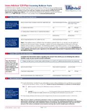 Preview Image for i529-INCOMINGAPP - v3.pdf