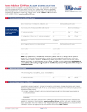 Preview Image for i529-MAINTAPP-v3 web.pdf