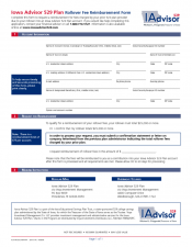 Preview Image for i529-ROLLOVERAPP - v3 web.pdf