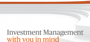 LPL Virtual Voya Investment Management with You in mind