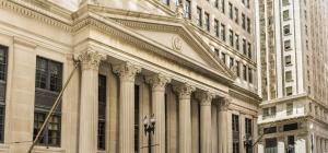 Wall Street columns